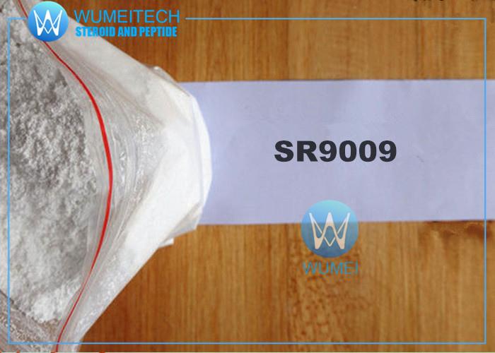 wumei steroid la perte de graisse sarms st ro des poudre stenabolic sr9009. Black Bedroom Furniture Sets. Home Design Ideas