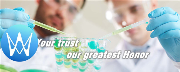 Anabolic Steroids – Pharmaceutical Grade vs. Under Ground Lab (UGL)